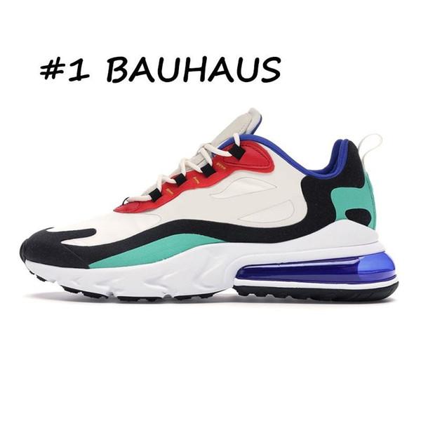 sku_1 BAUHAUS (1)