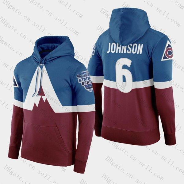 6-Erik Johnson