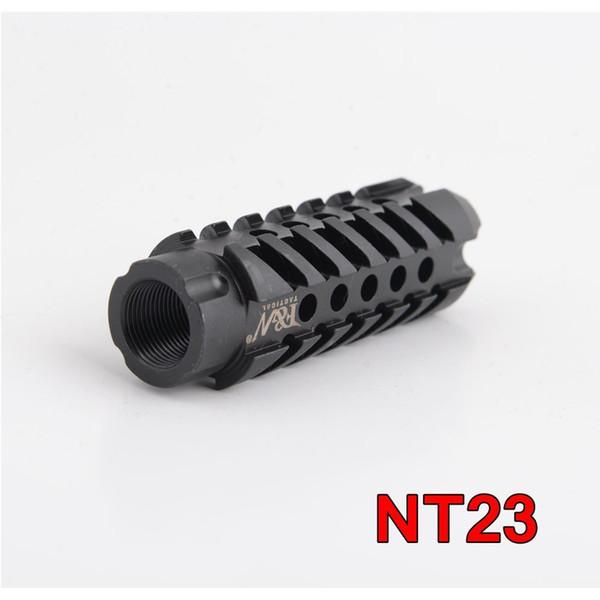NT-23