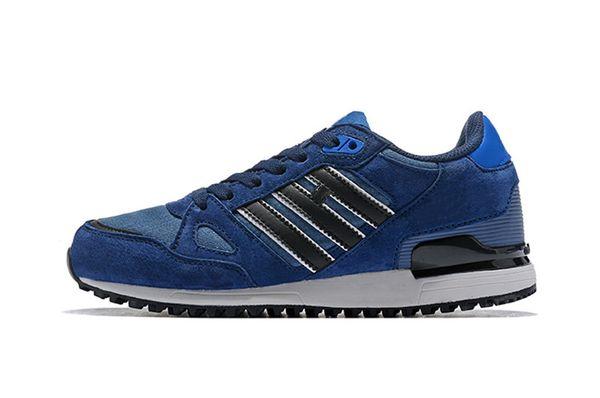 Zapatillas de deporte originales al por mayor zx 750 para hombres y mujeres zapatillas deportivas transpirables Envío gratuito-56as1d85zx1c23waqxzczxczxczxczx