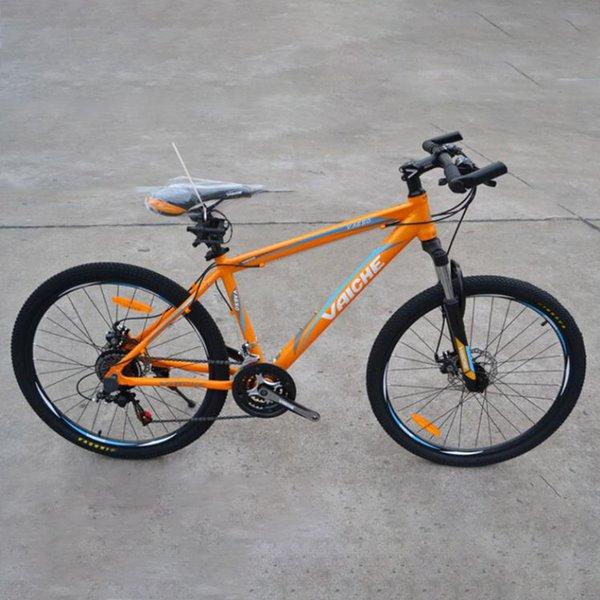 orange 26*17(165-175cm)