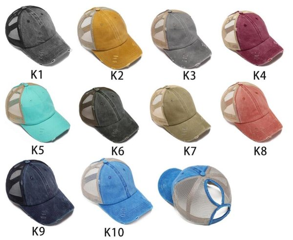 K1-K10