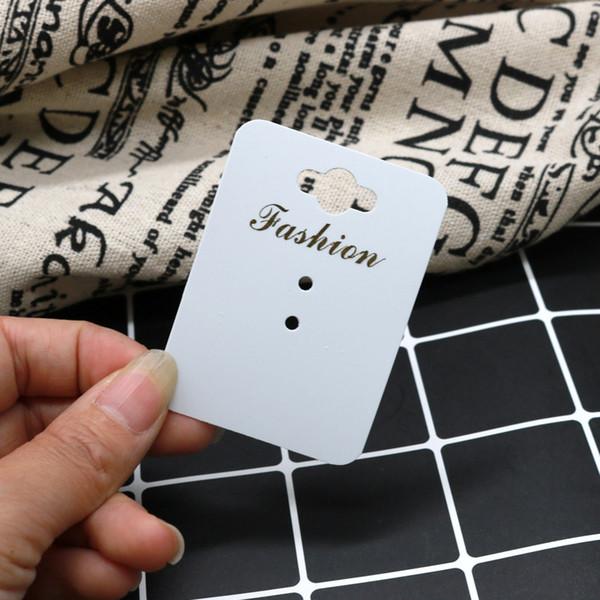 Ring Card