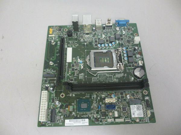 best selling 906148-601 For HP 270-p010cn Desktop motherboard 906148-001 355.08001.0001 motherboard 100%tested fully work