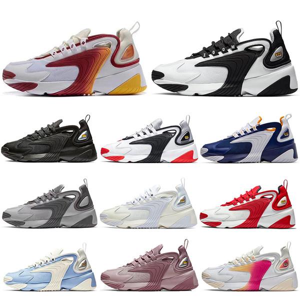 С Носками Race Red Triple Grey Кремовый Белый M2K мужские кроссовки Фиолетовые мужские кроссовки Голубые мужские спортивные кроссовки для женщин Размер 36-45