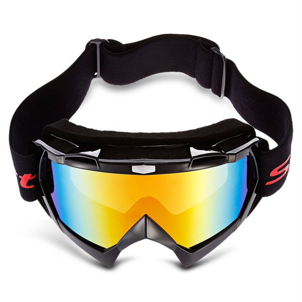 Robesbon Outdoor Protective Sunglasses For Skiing Cycling Climbing Driving Fishing Hiking Bike Equipment oculos de sol #182053