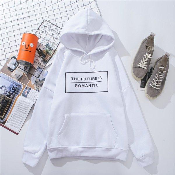 Blanco 1