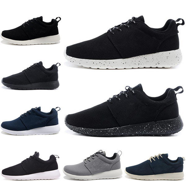 with socks tanjun 1.0 3.0 running shoes men women black grey low lightweight breathable london olympic sports sneakers mens trainers - from $17.61