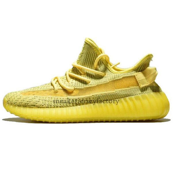 A3 Yellow 36-45