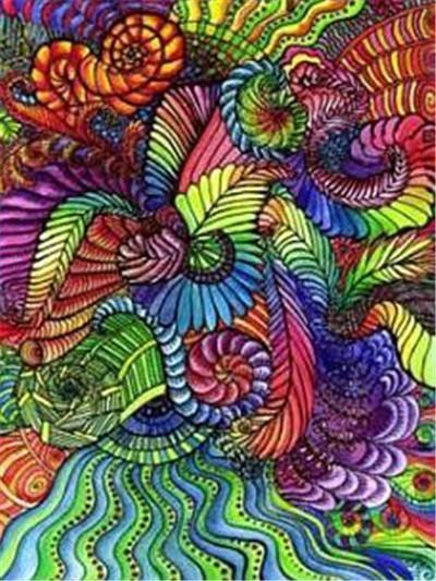 Color:FV6103