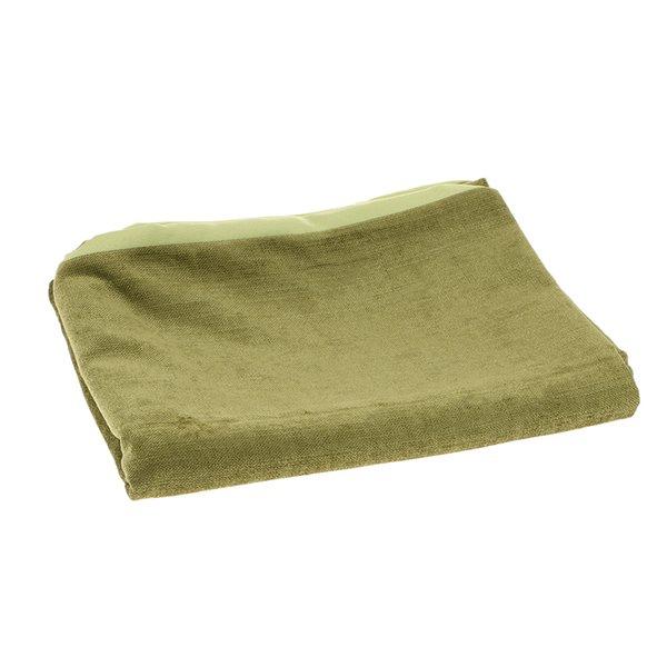 Yeşil 240x50cm