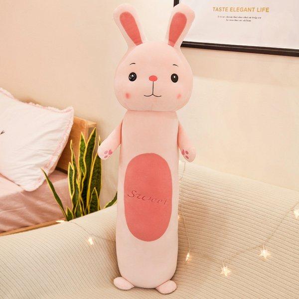 55CM Rabbit