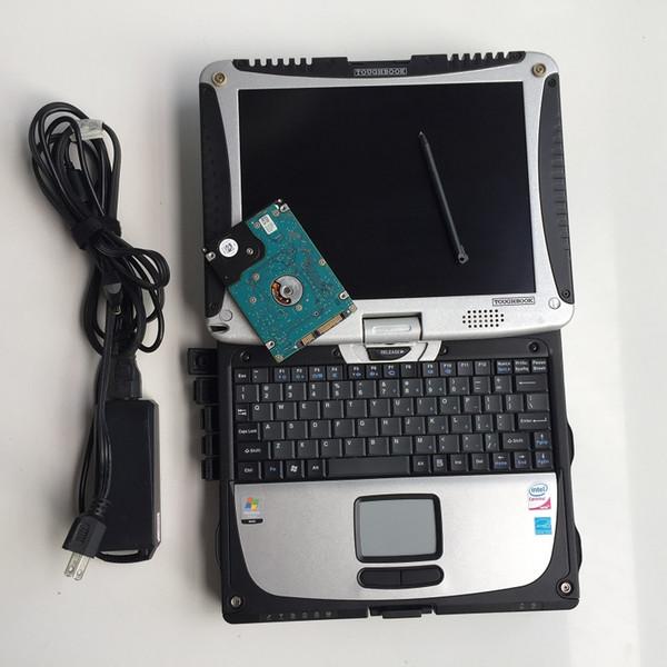 v10.53 alldata e mitchell on demand auto reparo todos os dados e mitchell 2015 instalado no laptop cf-19 pronto para uso