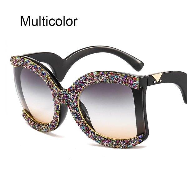 C5 Multicolor