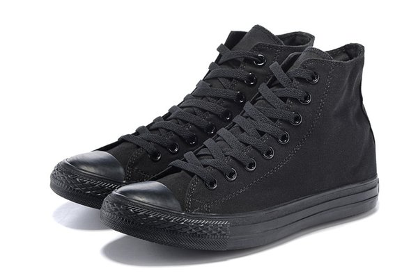 All Star 100 Hombres Zapatos de diseño de marca Negro Blanco Casual Zapatos de lona para mujer Skate Zapatillas de deporte Senderismo Senderismo Correr Deportes al aire libre Chaussures