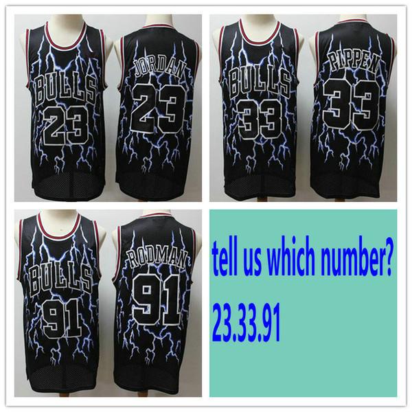 Por favor, conte-nos qual número