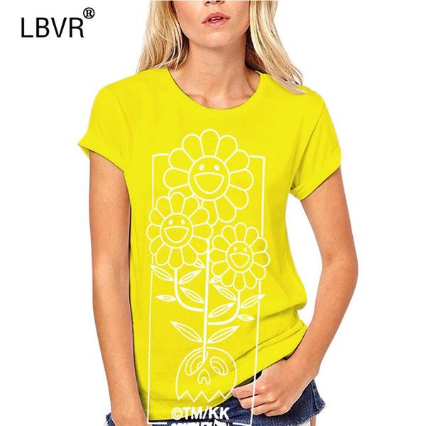 yellowX130304