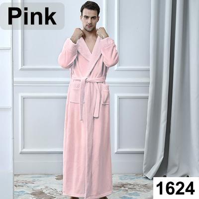 Mand rosa