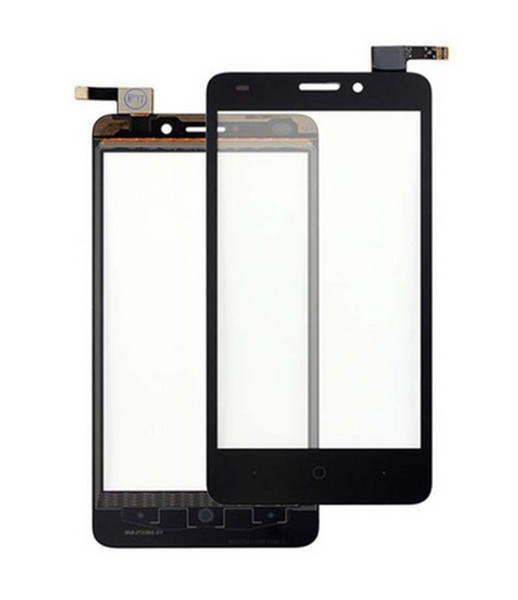 70031f72ae685f New 5.0''Touch Screen Digitizer Touch Panel Glass Sensor For ZTE Avid Plus  Z828