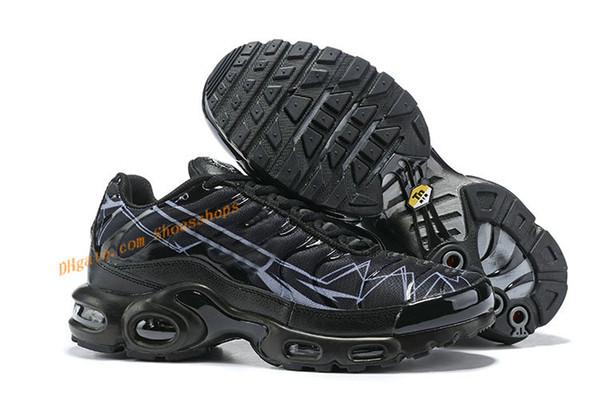 Обувь 013