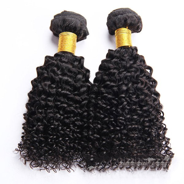 100%American women's hair curtain, designed for women, fashionable, black, beautiful, thin and breathable, comfortable to wear.TKWIG