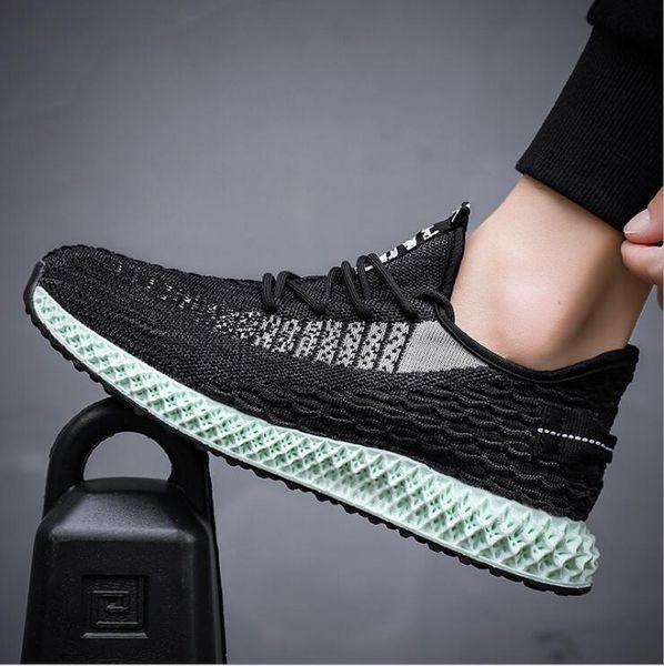 Venda Hot alta qualidade barato selvagem malha Fashion Designer Shoes Triple S Trainers Branco Vestido Preto De Luxe Sneakers Homens Mulheres tênis de corrida