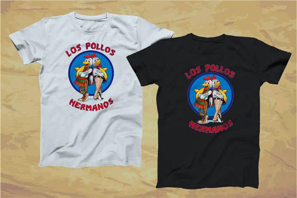Alta calidad personalizada impresa Tops Hipster Tees camiseta de los  hombres de cuello redondo Casual Short 97e972cd208