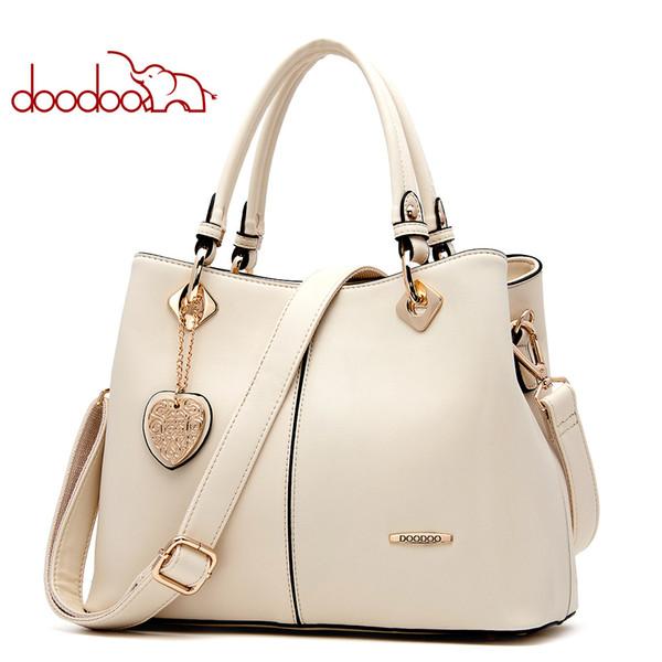 Внешнеторговые сумки женский 2019 новый европейский и американский минималистский моды сумочку ведро мешок плеча мешок женская сумка оптовой
