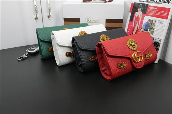 2019 neue koreanische Version der wilden Umschlagbeutel Mini-Kette Handtasche Schultertasche Messenger Handtasche Gezeiten 2624885