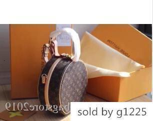bolso de diseño de alta calidad bolsos de lujo famosas marcas de las mujeres del bolso de Crossbody bolsos de moda de cuero de la vendimia