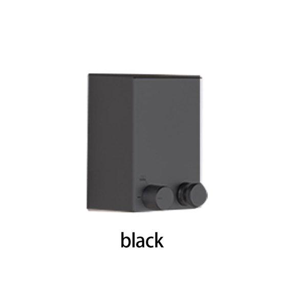 B preto