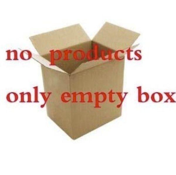 embalagens cartonadas