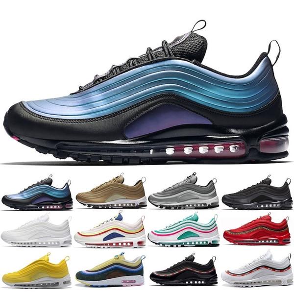 air max 97 scarpe donna