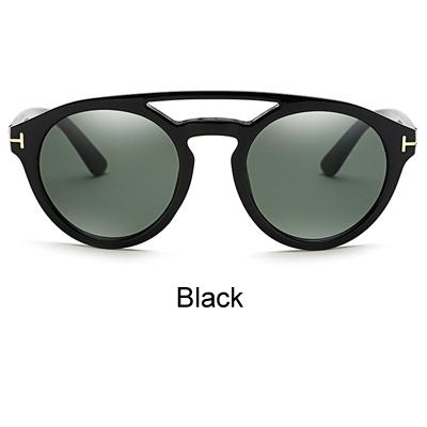 렌즈 색상 : 블랙