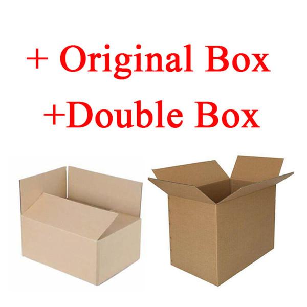 dubble box