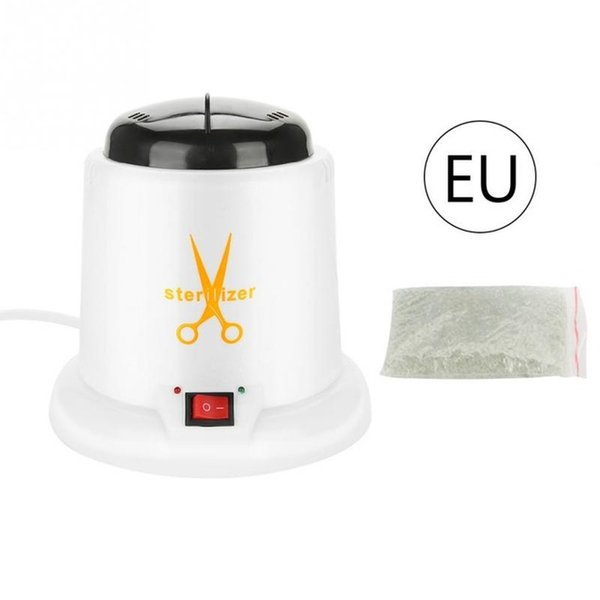Color:EU Plug 220v
