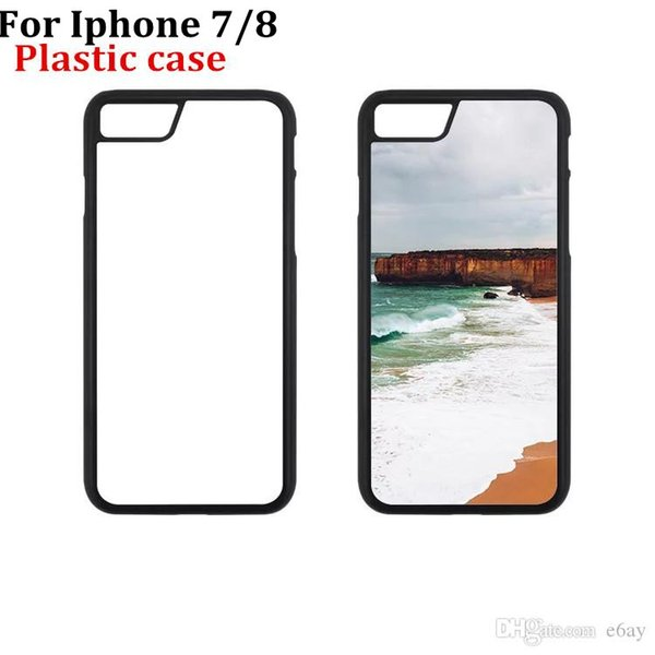 For Iphone 7/8