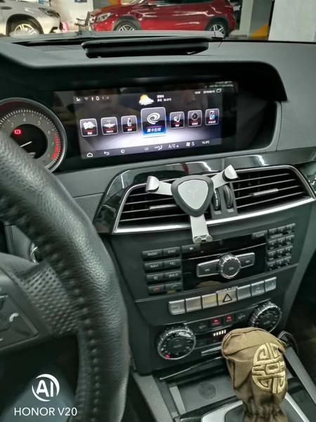 Krando android 8 1 10 25 039 car radio dvd navigation for