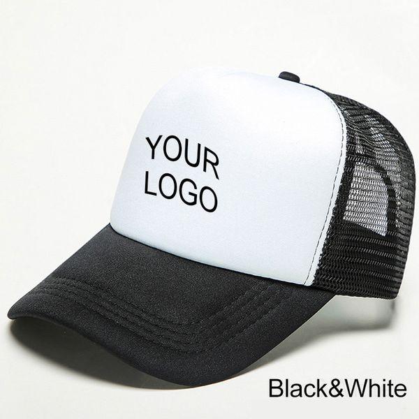 siyah beyaz bir