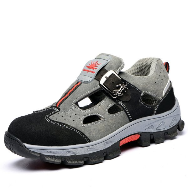Large Size Shoes for Men Sandals, Boots, Sneakers & More