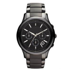 Luxury Mens All Dials Work Quality Watches Fashion Men Stainless Steel Strap Automatic Quartz Watch 2813 Movement Wristwatch Sapphire