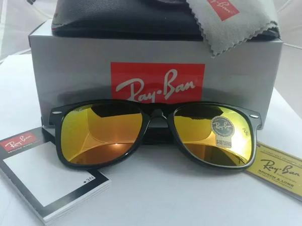Popular designer de óculos polarizados para homens e mulheres esporte ao ar livre ciclismo condução óculos de sol sun shade óculos de sol para o verão a23