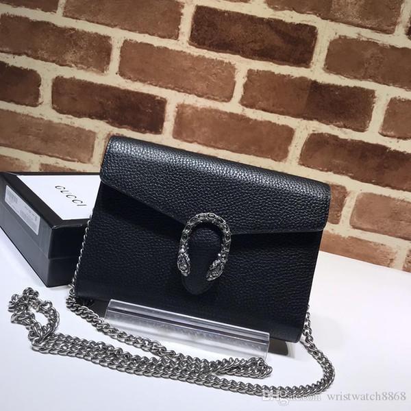 Luxus Mode Handtaschen Für Frauen Taschen Designer Klassische Damen Messenger Bags Crossbody Weiche Einzelner Schulterbeutel 401231 DZX