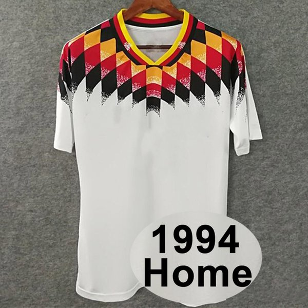 1994 Home