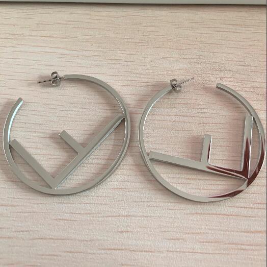 2 gümüş