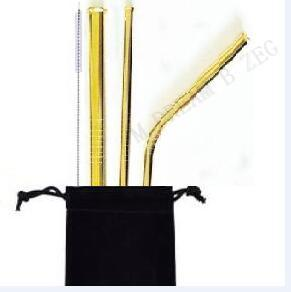 conjunto de ouro