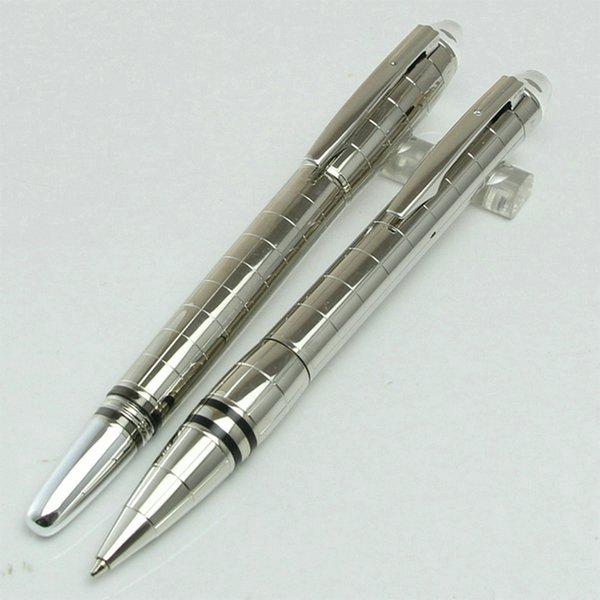 2pcs bolígrafos 004