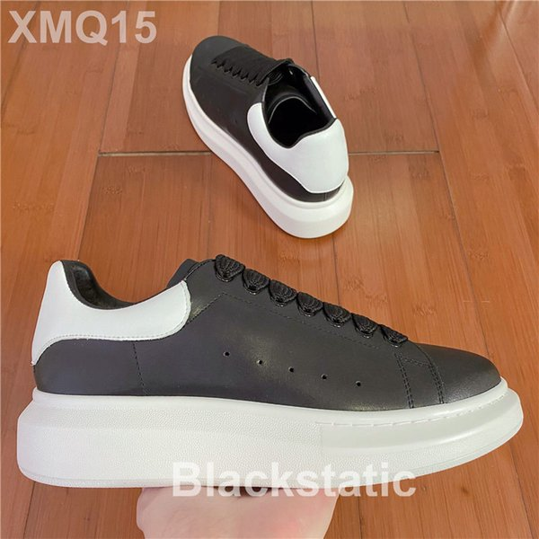 XMQ-15