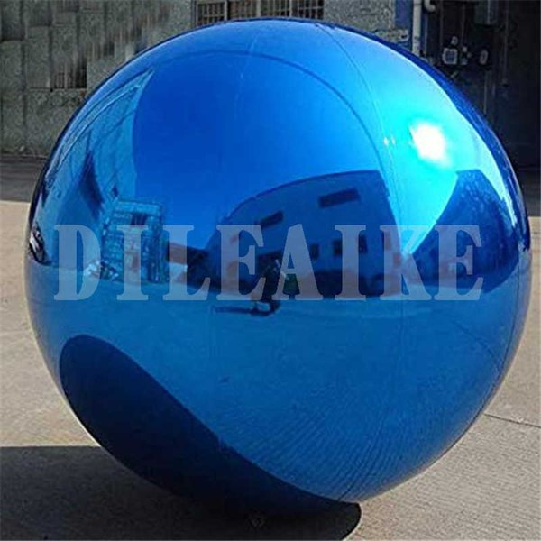 Blue(2m)