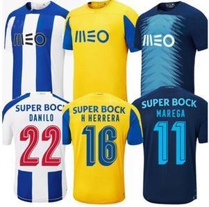 YENI 19 20 Futbol Formaları HOMBRES + NINOS FC Camiseta de Futbol maillot HOGAR LEJOS amarillo TERCERO BRAHIMI ABOUBAKAR MAREGA CUENTA forması
